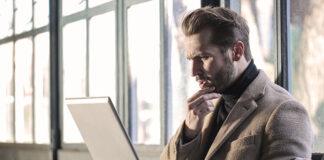 Jak chronić swoją prywatność w sieci