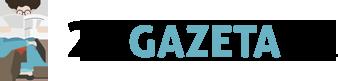24gazeta.pl