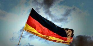Jak założyć firmę w Niemczech - krok po kroku