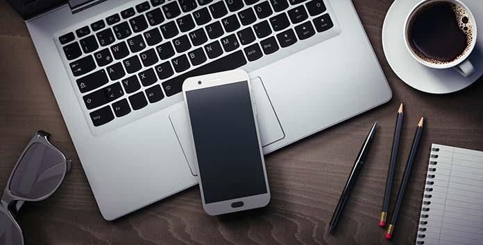 Czy luksusowe etui skórzane ochroni telefon?