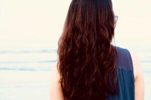 Najlepsze odżywki do suchych włosów