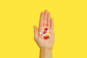 Dobre suplementy na redukcji – na co zwrócić uwagę?