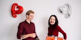 Co kupić na rocznicę ślubu