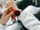 Ile kosztuje smartwatch