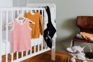 Dziecięce ubranka – Sprawdzone zakupy online