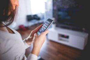 Co wpływa na cenę smartfona?