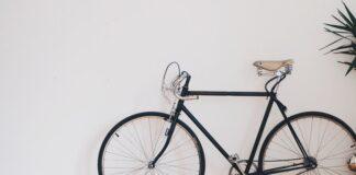 Na co zwrócić uwagę przy zakupie roweru