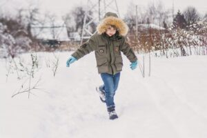 Jak kupić najlepszy model na zimę?