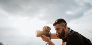 Jaki aparat fotograficzny wybrać