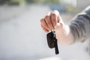 Na co zwrócić uwagę przy zakupie samochodu? Kilka słów o OC i AC