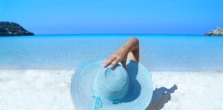 Co wziąć na wyjazd wakacyjny