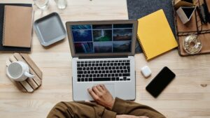 Na co zwracać uwagę przy zakupie laptopa? – Rozdzielczość!